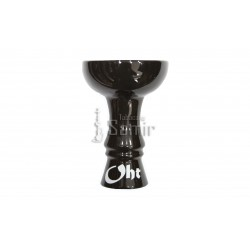 ROSH OHT CLASSIC (Escolha a Cor)