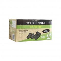Carvão Al Waha Gold 500gr