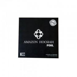 ALUMÍNIO AMAZON FOIL